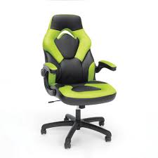 Buy Gaming Chairs Online At Overstock | Our Best Home Office ... Respawn Rsp205 Gaming Chair Review Meshbacked Comfort At A Video Game Chairs For Sale Room Prices Brands Dxracer Racing Rv131nr Red Pipertech Milano Arozzi Europe King Gck06nws3 Whiteblack Pu Drifting Wayfair Gcr1nrm2 Ohrm1nr Series Gaming Chair Blackred Sthle Buy Dxracer Sentinel Series S28nr Red Gaming Best Chair 2018 Top 10 Chairs In For Pc Wayfairca Best Dxracer Ask The Strategist What S Deal With