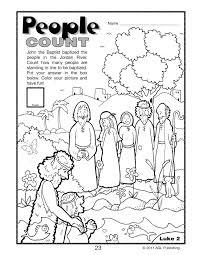 VALUable Bible Tools Activities Pre K