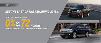 Nehls Chevrolet In Marshall - Serving Longview, Shreveport & East ... 2017 Chevrolet Silverado 1500 2wd Double Cab 1435 Custom In Truck Gear Supcenter Home Suspension Lift Kits Leveling Body Lifts Dodge Ford 2015 Chevy Accsories Bozbuz Carrollton Tx Best B And H Mansfield Tx Bed Covers