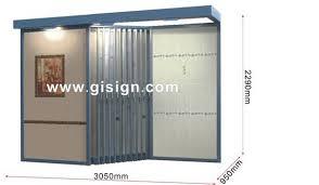 ec21 china gisign industrial co ltd sell tile display rack