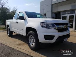 100 Best Cheap Truck Beautiful Chevrolet Colorado 23 With Additional Cheap Pickup