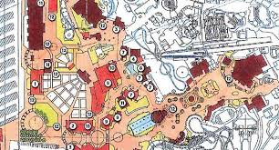 Halloween Haunt Great America 2012 Hours by Breaking Great America Master Plan Unanimously Approved