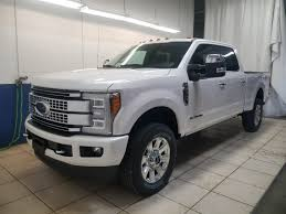 New 2017 Ford Super Duty F-250 SRW Platinum Crew Cab Pickup In ... 2001 Used Ford Super Duty F250 Xl Crew Cab Longbed V10 Auto Ac 2008 F350 Drw Cabchassis At Fleet Lease Srw 4wd 156 Fx4 Best 2017 Truck Built Tough Fordcom New Regular Pickup In 2016 Trucks Will Get Alinum Bodies Too Gas 2 For Sale Des Moines Ia Granger Motors 2013 Lariat Lifted Country View Our Apopka Fl 2014 For Sale Pricing Features 2015 F450 Reviews And Rating Motor Trend