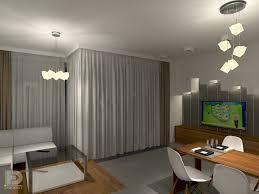 hd projekt moderne wohnzimmer homify
