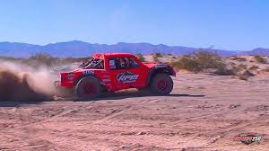 Expanded Entry List At 121 Starting Race Week For Unique Tijuana ... Pin By Cody Jo Olson On All Things Pre Runners Baja Bugs Trophy Jimco Racing Builds Championship Off Road Race Cars Rd Motsports Land Speed Record In A Truck Madmedia This Spec Is Nearly An Unlimited Class Bob Gardner Off Road Pinterest Truck Trucks Top Upcoming Cars 20 The Australian Of Steve Sanderson Cuts Through Bryce Menzies Scores His Fourth Win At 2014 500 Fox Captures Its 10th Straight Score Desert Series