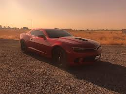 100 Muscle Trucks For Sale Used Chevy Cars For In Jerome ID Chevy Dealer Near