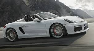 2016 Porsche Boxster - Overview - CarGurus Porsche Classic 911 Sale Uk Buy At Auction Used Models 44 Cars Fremont 2008 Cayenne S In Review Village Luxury Toronto Youtube Wikipedia Why You Need To Buy A 924 Now Hagerty Articles 1955 356 A Speedster For Sale Near Topeka Kansas 66614 2016 Boxster Spyder Stock P152426 Vienna Va Batavia Il Trucks Barnaba Auto Sport 944 S2 Convertibles Houston Tx 77011 Bmw Mercedesbenz And Dealer Okemos Mi New Porsches Nextgen Will Hit Us Mid2018