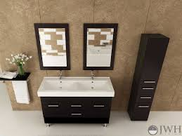42 Inch Bathroom Vanity Combo by Vanity White Vanity With Lights White Vanity Desk With Mirror