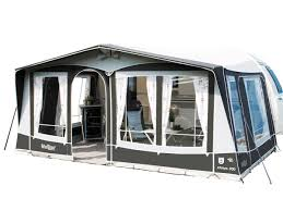 Atrium 300 Easy Door | Caravan Awnings | Awnings & Canopies ... Main Tent And Awning Chrissmith Oxygen Compact Airlite 420 Caravan Awning Camptech Eleganza Swift Rapide Price Ruced In Used 28 Images Caravan Dorema 163 500 00 Eriba Triton 1983 Renovation With Pinterest Streetwize Lwpp1b 260 Ontario Light Weight Porch Caravans Rollout Awnings Holiday Annexes Sun Canopy Michael Dilapidated Stock Photo Royalty Free Image Kampa Pop Air Pro 340 2018 Rally 390 Rv Rehab