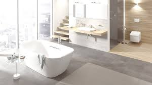Toto Pedestal Sink Home Depot by Toto Lpt908 Pacifica Pedestal Sink Bathroom Sinks Pinterest