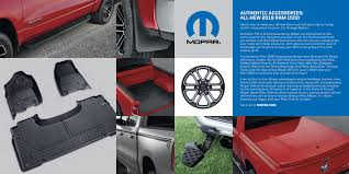 Mopar Shows Off 2019 Ram 1500 Accessories In Chicago - 5th Gen Rams 6 Worst Truck Mods You Want To Stay Away From Diesel And Cars With A Wide Range Of Custom Truck Accsories In Houston You Can Butenway The Most Effective Technique To Come Across Ideal Car Spec For The Heavy Haul Ram Trucks Denver New Dealers Larry H Miller Purchase Suzuki Mini Parts Online By Minitrucksparts Issuu Extangyourtruck Instagram Photos Videos Tupgramcom Auto Detailing Services Ideal Accsories South Hadley Ma Trucut Ultraramps Steel Service Ramps 4000 Lbs 5400 Mopar Shows Off 2019 1500 Chicago 5th Gen Rams Magideal Alinum Alloy Skateboard Replacement 32583mm