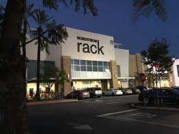 nordstrom rack in pasadena
