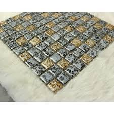 mix color free shipping porcelain tile mosaic glazed ceramic