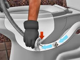 Zip It Bath And Sink Hair Snare by Unclog Bathroom Sink Drain Best Bathroom Decoration