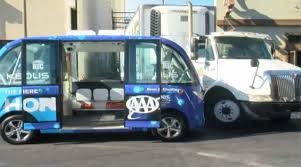 Jacksonville, Fla., Opens Test Track To Future For Self-Driving ... Easy Truck Rental For Cdl Class A Home Facebook The Best First Pass Driving School In Seattle And Renton Skyways Skyways Opening Hours 2002 E Turvey Rd Tale Of Two Regions In Californias Economy North Trumps South California Wildfires Roar Drive 250k People From Homes La Chicago Skyway Toll Collectors Will Not Strike On Labor Day Schneidizer_ Hash Tags Deskgram Skyways Bus Accident Catch Fire On Motorway Express Islamabad M2 Wkingfor You Upland Los Angeles Ca