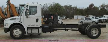 2007 Freightliner Business Class M2 Straight Truck Cab And C... Freightliner Coranado Tanker Truck With Straight Pipes Youtube 2019 Business Class M2 106 Greensboro Nc 1299110 Lou Bachrodt Located In Miami Fl As Well Pompano New Trucks Cventional Van Bodies Cab Chassis 5000934924 2012 Box Truck For Sale 300915 Miles Kansas Americas Challenge To European Supremacy Euractivcom Straight With Sleeper Best Resource Used Alabama Inventory Freightliner For Sale 2589 2014 Cascadia Tryhours Straighttruck Dry Tagged Bv Llc