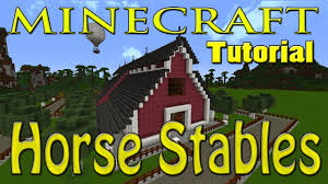 MINECRAFT: EASY BARN TUTORIAL (HORSE STABLES) (DESIGN 2) - YouTube Designing Your Stable For Fire And Emergency Safety Exploring Connecticut Barns Uconnladybugs Blog Barn Pros Projects Gallery Horses Pinterest Horse 111 Best Riding Arenas Animal Care Sheds Water Wheels Dog Breyer Classics 3horse Play Set Walmartcom Successful Boarding At Expert Advice On Horse Pasture In Central Alabama Shelclair 10 Tips Farms Stables To Get Ready Spring The Stanford Equestrian Horses Some Of The Horses At Barn Horseback Lancaster