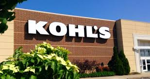 Does Kohls Have Beach Chairs by Kohl U0027s Is Having A Home Closeout Sale Simplemost