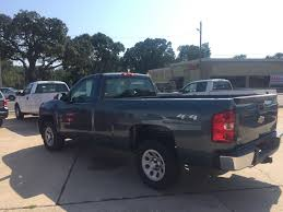2010 Chevrolet Silverado 1500 For Sale In Pensacola, FL 32505 Chevrolet S10 Wikipedia 072010 Silverado 2500hd Truck Autotrader Used Car Jacked Lifted Real Nice Truck Drove My Chevy 2010 For Sale Old Photos Collection Information And Photos Zombiedrive Paul Masse South In Wakefield Ri A County Dukes Auto Sales Buy Sell Trade Vintage Antique 3500hd Price Reviews Features For Classiccarscom Cc1053866 Sale Jefferson Ia 50129 Trucks Gmc Chev Fanatics Twitter Geeta