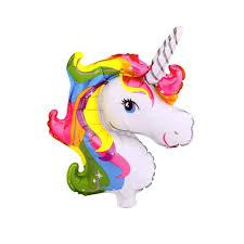 Gorshnet Globo Unicornio