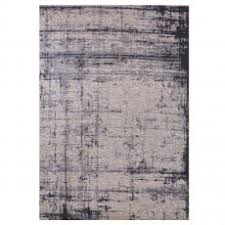 tapis aubergine pas cher tapis achat décoration sur maginea