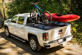 Pace Edwards® KEFA05A28 - UltraGroove Electric™ Retractable Tonneau ... Chevrolet S10 Ev Wikipedia Lund Intertional Products Tonneau Covers Via Electric Pickup Outdoes Solar Roofs With Tonneau Cover Truck Company To Offer Panel Bed Retrax Powertraxone For 062014 Honda Ridgeline Ret79915 Gatortrax Gator Covers Bed Ford F150 Monkeys Jumping On The Youtube Under Paula Deen Bedding Sets Crib For Boys Pace Edwards Bedlocker Free Shipping A 2015 Product Review Kec95a17 Ultragroove Retractable