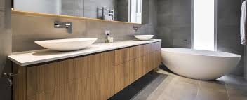 Bathroom Ideas | Bathroom Designs | Bathroom Fixtures Small Bathroom Design Get Renovation Ideas In This Video Little Designs With Tub Great Bathrooms Door Designs That You Can Escape To Yanko 100 Best Decorating Decor Ipirations For Beyond Modern And Innovative Bathroom Roca Life 32 Decorations 2019 6 Stunning Hdb Inspire Your Next Reno 51 Modern Plus Tips On How To Accessorize Yours 40 Top Designer Latest Inspire Realestatecomau Renovations Melbourne Smarterbathrooms Minimalist Remodeling A Busy Professional