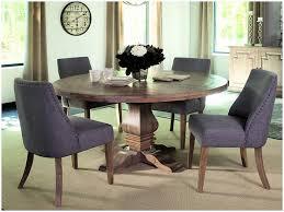 Purple Dining Room Chairs Beautiful Chair 45 Luxury Au Sets Brauerbass