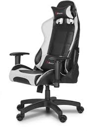 Amazon.com: Arozzi Verona Junior Gaming Chair For Kids With High ... 12 Best Gaming Chairs 2018 The Ultimate Guide Gamecrate Which Is Chair For Xbox One In 2017 Banner Fresh 1053 Virtual Reality Video Singapore Based Startup Secretlab Launches New Throne V2 And Omega 9d Vr Egg Cinema Machine Manufacturer Skyfun Best Chairs Ever Maxnomic By Needforseat Playseat Air Force All Your Racing Needs Gaming Chair Top 10 In For Pc Gaming Chairs 2019 Techradar Msi Mag Ch110 Stay Unlimited Beyond Reality Chair Maker Has Something Neue For The Office Cnet