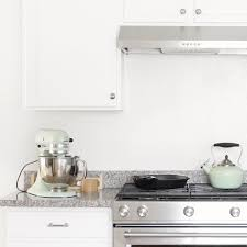 How To Paint Your Kitchen Cabinets Abbreviated BAY ON A