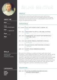 Waiter CV Examples | The CV Database Sample Resume With Job Description For Waiter Waitress Examp Employment Certificate For Best Fast Food Restaurant Luxury Waiters Astonhing Free Builder Templates Sver Objective Complete Guide 20 Examples Werwaitress And Cover Letter Samples Head Digitalprotscom