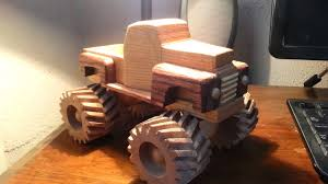 Wooden Toy 1948 Ford Monster Truck - YouTube Similiar Wooden Logging Toys Keywords Toy Truck Plans Woodarchivist Prime Mover Grandpas Handmade Cargo Wplain Blocks Fagus Garbage Dschool Truck Toy Water Vector Image 18068 Stockunlimited Trucks One Complete And In The Making Stock Photo Wood For Kids Pencil Holder Learning Montessori Knockabout Trucks Wooden 1948 Ford Monster Youtube
