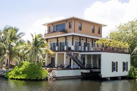 100 The Deck House At The Ritz Carlton Lot 1 Kass Coleman Remax Agent