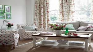 Country Style Living Room Decorating Ideas by Country Themed Living Room Ideas Inspire Home Design