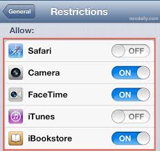 How to Hide Apps on the iPhone & iPad