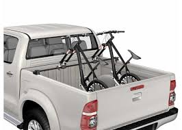 Silverado Bed Extender by Truck Racks Truck Bed Rack Systems Yakima
