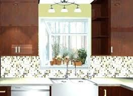 robinson lighting kitchen sinks sink pendant lights light