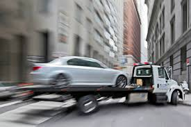 Tips To Create Tow Truck Maintenance Plan | Wiers Fleet Partners Im A Tow Truck Driver I Cant Fix Stupid But Can What Tow Truck Script 0166 Gta Iveflc Mod 1080p Youtube Video Shows Texas Take Mans 1100 Car For Joyride Urgent Recovery Tow Service Car Bike Transport Truck Scrap Do You Tip Towing Services Drivers Driver Cheats Death Dodges Skidding Car In Crazy Crash How Much Should You Tip Quora Heavy Operator Pinned During Tractor Trailer Recovery On Found Dead Under Vehicle Attached To In Life As Be Dangerous Kingman Daily Miner The Company Inc 3950 Photos 81 Reviews
