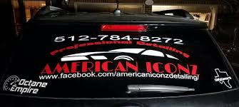 Custom Car Window Decals, Sports Team, Business Logos, Custom ... Custom Window Decal For Webpass Vehicle Wraps Decals Vinyl Glass Lettering Signs Nyc Tutorial Create Custom Window Decals Your Business Elk Shape Sticker Buildacrosscom High Quality Stickers Full Color Tpee Car Large Big Etsy Your Business Gate City Graphics How To Remove Vinyl Signs Decals Or Designs From A Car Window Back Trucks Truck New For Ideas At Home Depot Autumn To Deter
