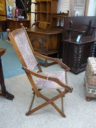 Victorian Folding Chair - LA106497 | LoveAntiques.com Upholstery Wikipedia Fniture Of The Future Victorian New Yorks Most Visionary Late Campaign Style Folding Chair By Heal Son Ldon Carpet Upholstered Deckchairvintage Deck Etsy 2019 Solutions For Your Business Payless Office Aa Airborne Chair With Leather Cover And Black Lacquered Oak Civil War Camp Hand Made From Bent Oak A Tin Map 19th Century Ash Morris Armchair Maxrollitt Queen Anne Wing 18th Centurysold Seat As In Museum On Holdtg Oriental Hardwood Cock Pen Elbow Ref No 7662