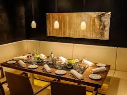 goldberg restaurant winelounge fellbach öffnungszeiten
