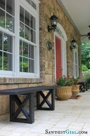 best 25 bench plans ideas on pinterest diy bench diy wood