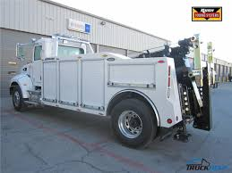2013 Peterbilt 337 For Sale In San Antonio, TX By Dealer 2016 Ram 3500 Trucks For Sale In San Antonio Tx Youtube Volkswagen Vw Rabbit Pickup Truck 01983 For 50 Best Used Ford F150 Savings From 2228 Featured Subaru Models Dealer 2018 Nissan Titan Xd S Sale Karma Kitchen Food Texas Craigslist Nacogdoches Deep East Cars And By Enterprise Car Sales Boerne Auto Show Preowned Toyota Tundra 2wd Sr5 Crew Cab