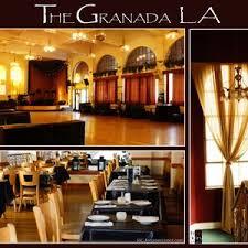 La Live Conga Room Los Angeles by 28 Conga Room La Live Hours The Conga Room Downtown South