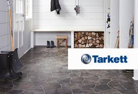 Tarkett Offers Some Of The Best New Flooring Designs In Tampa