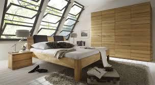 komplett schlafzimmer mit bett in z b 140x200 cm rodari