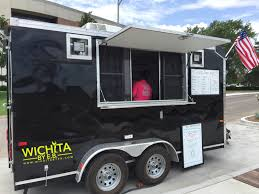 Food Truck: Twisted Java Coffee Bar – Wichita By E.B. Truck Tonneaus Toppers Lids And Accsories Doonan Peterbilt Of Wichitagreat Bendhays Home Facebook Wfd Sq5 Wichita Fire Department Pinterest Linex Ks Parts On Vimeo States New Food Truck Plaza Has An Opening Date The Bug Shields Archives Food Tacos La Pesada Review By Eb Los Crepes Dallas Jeep Lift Kits Offroad Gagas Grub Lil Itlee County Kansas Citys One Stop Shop For Ms Toshas Chicken