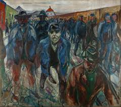 File Edvard Munch Workers on their Way Home Google Art Project
