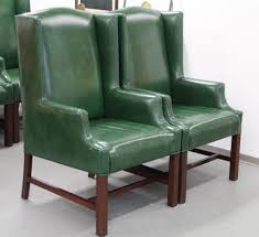 FOUND In ITHACA » Leather Wingback Chairs (SOLD) Expensive Green Leather Armchair Isolated On White Background All Chairs Co Home Astonishing Wingback Chair Pictures Decoration Photo Old Antique Stock 83033974 Chester Armchair Of Small Size Chesterina Feature James Uk Red Accent Sofas Marvelous Sofa Repair L Shaped Discover The From Roberto Cavalli By Maine Cottage Ebth 1960s Vintage Swedish Ottoman Chairish Instachairus Perfectly Pinated Pair Club In Aged At 1stdibs