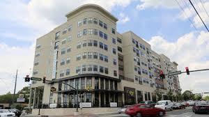 100 Square One Apartments Pho 24 What Now Atlanta